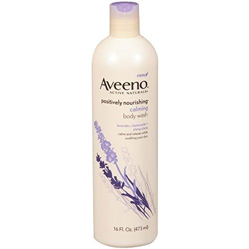 aveeno-calming-body-wash-lavender-chamomile-470ml