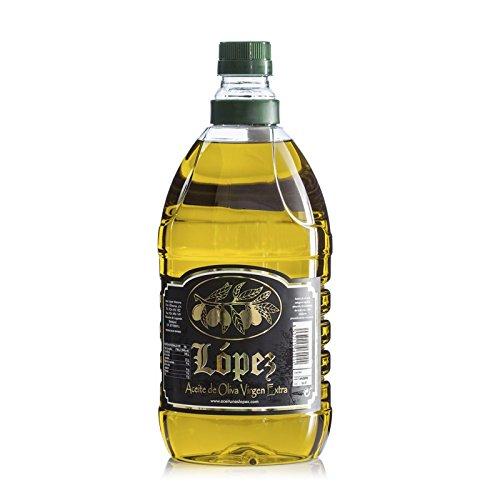 41OoNlhWcqL Aceite de oliva 2 litros