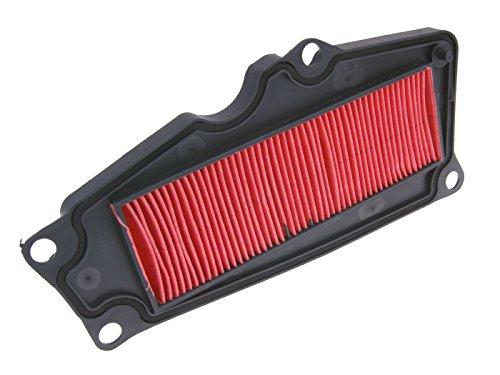Preisvergleich Produktbild Luftfilter Einsatz für Kymco Yager 125ccm Version 2