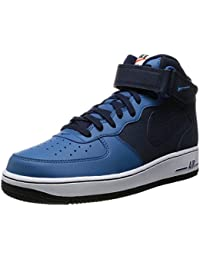 Air Force Blau