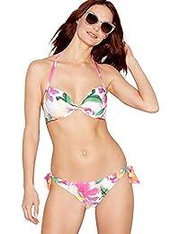 14bfb0edfd1 Amazon.co.uk: Debenhams - Bikinis / Swimwear: Clothing