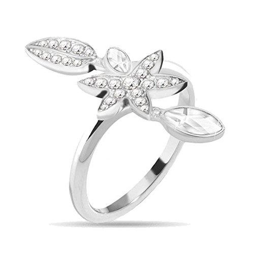 anello-donna-gioielli-morellato-natura-misura-14-casual-cod-sahl17014