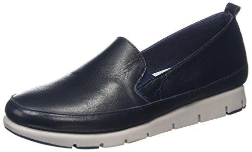 aerosoles-womens-fast-lane-velvet-loafers-blue-navy-6-uk-395-eu