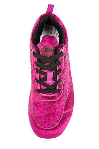 British Knights Sneaker donna Rosa Pink 37 Pink