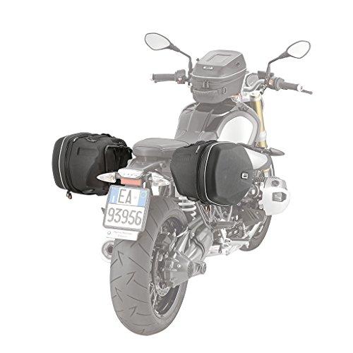 satteltaschen-abstandshalter-max-zuladung-5-kg-a-hecktasche-bmw-r-ninet-1170-abs-k21