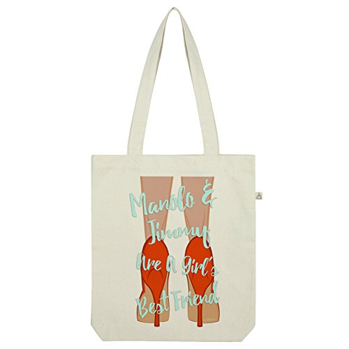twisted-envy-manolo-jimmy-are-a-girls-best-friend-white-tote-bag