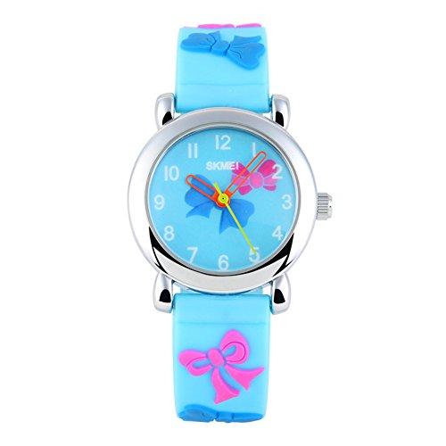 orologi-bimbo-sveglio-puntatore-impermeabile-orologio-orologi-automatici-economici-a