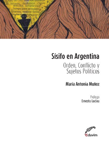 Sísifo en Argentina