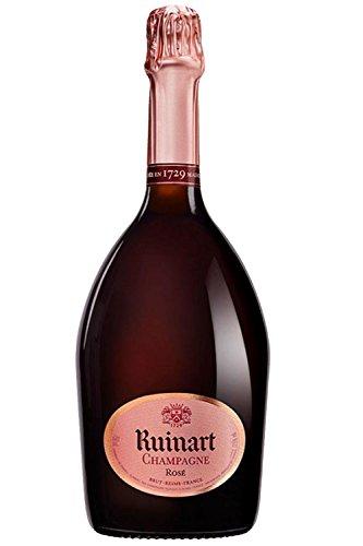 Ruinart Champagner Rosé 0,75 Liter