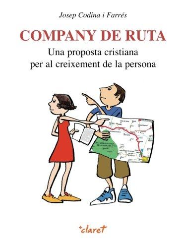 COMPANY DE RUTA. (CLARET)