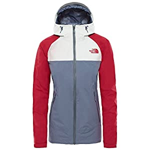41OoXqTg2DL. SS300  - THE NORTH FACE Women's Stratos Jacket