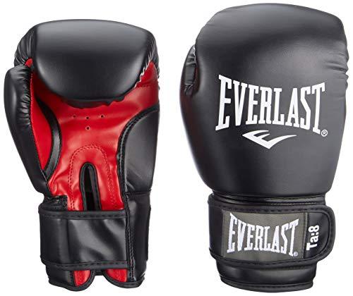 Everlast Rodney - Guantes de Boxeo