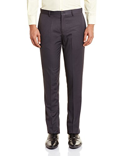 blackberrys-Mens-Formal-Trousers