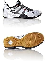 Chaussures Salming Kobra Men blanc