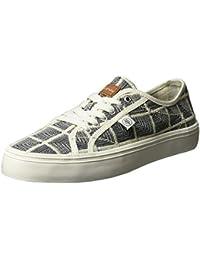Marc O'Polo Damen 70213923501612 Sneaker