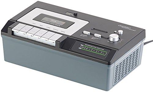 USB Kassettenrecorder - 2