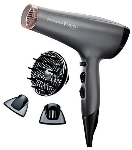 Remington AC8008 Keratin Protect Dryer