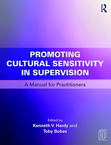 promoting-cultural-sensitivity-in-supervision-a-manual-for-practitioners