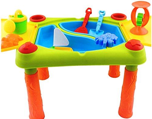 grande-table-de-jeu-2-en-1-pour-sable-eau-enfant-avec-couvercle-a-charnieres