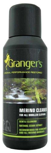 grangers-detergente-per-la-pulizia-di-capi-in-lana-merino-300-ml