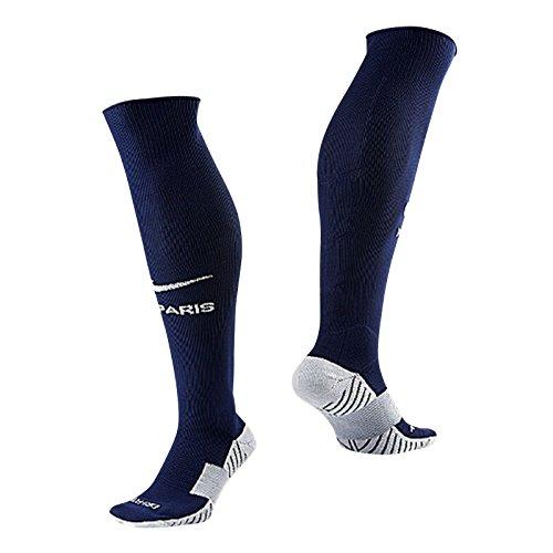 Nike PSG HA Stadium Sock – Chaussettes Unisexe