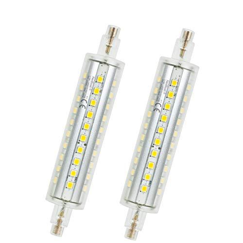 R7S LED bulb
