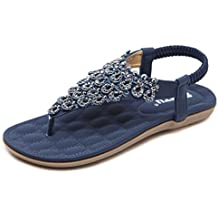 Suchergebnis auf für: griechische sandalen