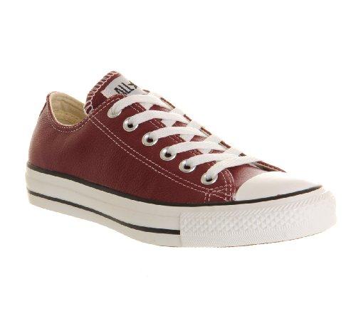 Converse - m9697 navy, Sneakers, unisex Granata