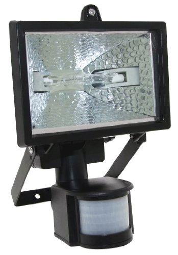 150w-halogen-floodlight-security-light-with-motion-pir-sensor-2-bulbs