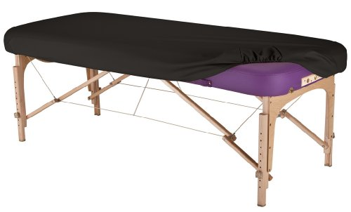earthlite Professionelle Tisch Cover,