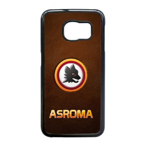 generic-hard-plastic-asroma-logo-cell-phone-case-for-samsung-galaxy-s6-black-abc83
