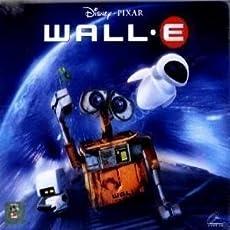 Wall. E
