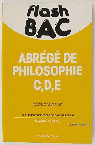 abrg-de-philo-aux-bacs-c-et-d