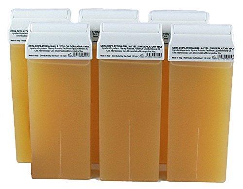warmwachspatronen-honig-6-stuck-je-100ml-nachfullset