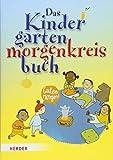 ISBN 9783451327513
