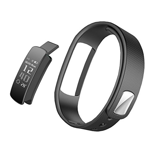 NUOVA-VERSIONE-endubro-i7HR-MANUALE-E-APP-IN-ITALIANO-Braccialetto-fitness-con-misurazione-frequenza-cardiaca-fitness-tracker-smart-bracelet-smartwatch-con-display-Oled-e-Bluetooth-40-per-Android-e-IO