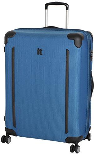 IT Luggage - Maleta Unisex