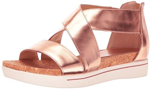 adrienne-vittadini-footwear-womens-sport-claud-zip-back-sandal-rose-gold-metallic-7-m-us