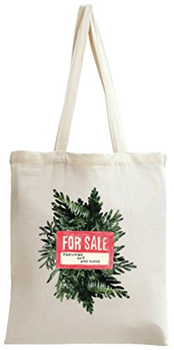 feelings-and-emotions-for-sale-tote-bag