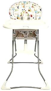 graco chaise haute tea time hide and seek b b s pu riculture. Black Bedroom Furniture Sets. Home Design Ideas