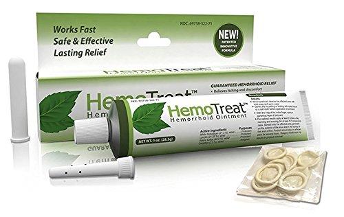 hemorroides-tratamiento-crema-hemotreat-1-tubo-con-aplicador-interna-25ml-medical-device