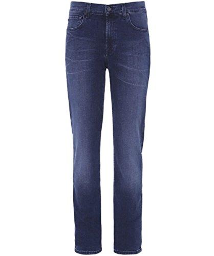 7-for-all-mankind-slimmy-luxe-prestazioni-jeans-uk-38r-blu-scuro