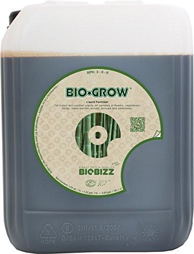 biobizz-05-225-035-naturdunger-bio-grow-10-l