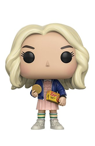 stranger-things-eleven-with-eggos-chase-variant-pop-television-vinyl-figure