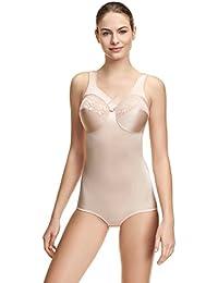 Amazon.fr   Susa - Bodys   Lingerie   Vêtements 68806b22390
