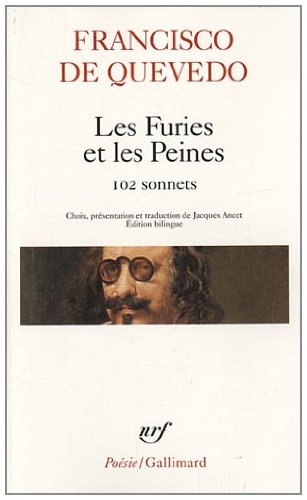 Cent Sonnets [Pdf/ePub] eBook