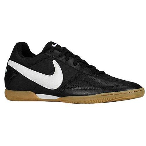 Nike 580452-010