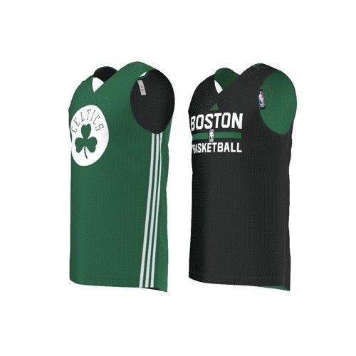 adidas-mens-boston-celtics-summer-run-reversible-tank-nba-bce-xs-g78338
