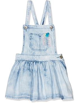 Billieblush Dungarees Dress, Pet