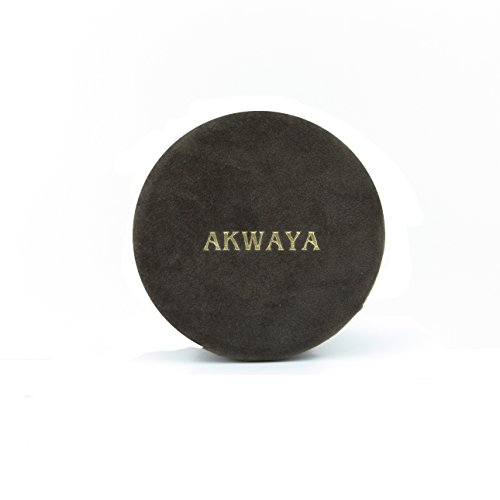 akwaya Bracelet Femme-14K 20,3cm Longueur-AAA